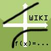 willkommen zum kurvendiskussions wiki. Black Bedroom Furniture Sets. Home Design Ideas
